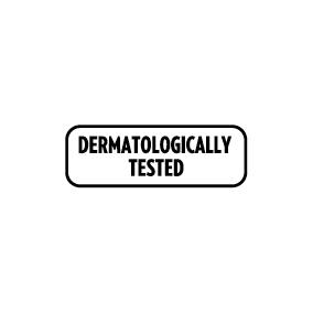 4-BT-derma
