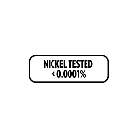 5-BT-nickel