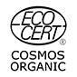 logo_cosmos_ecocert