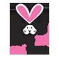 logo_peta_cruelty_free_vegan